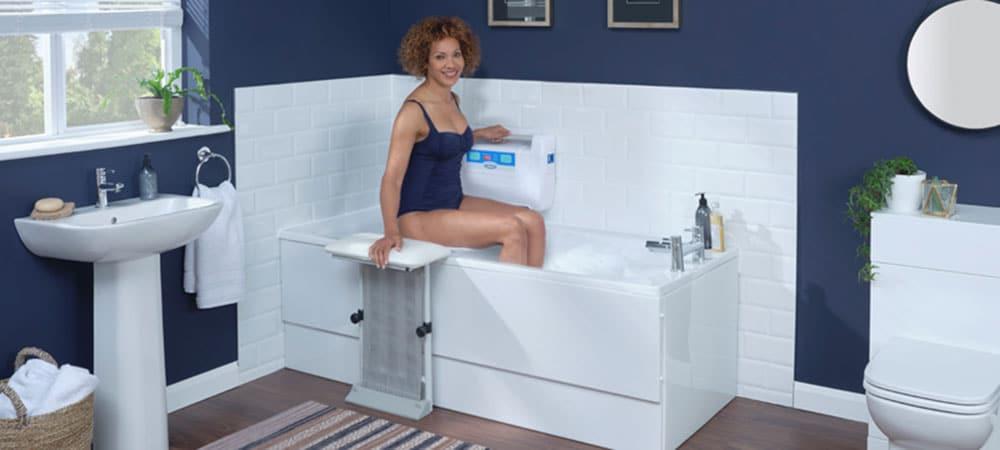 bath aid
