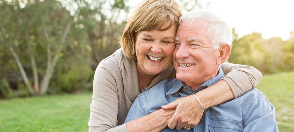 benefits of bathing for the elderly