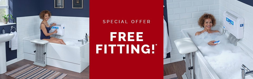 free-fitting-offer2